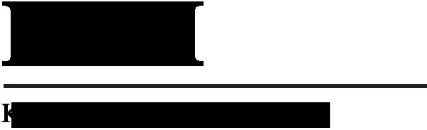 K. van Hees Beveiligingen logo